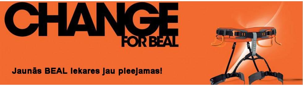 Nomaini uz BEAL